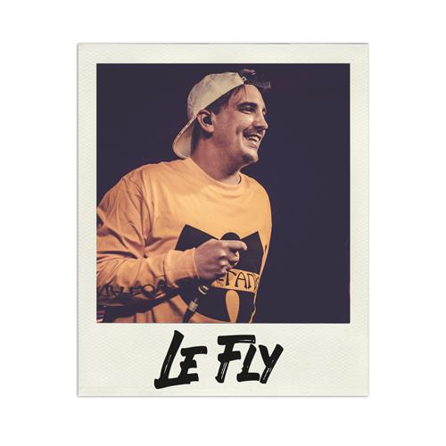 le_fly