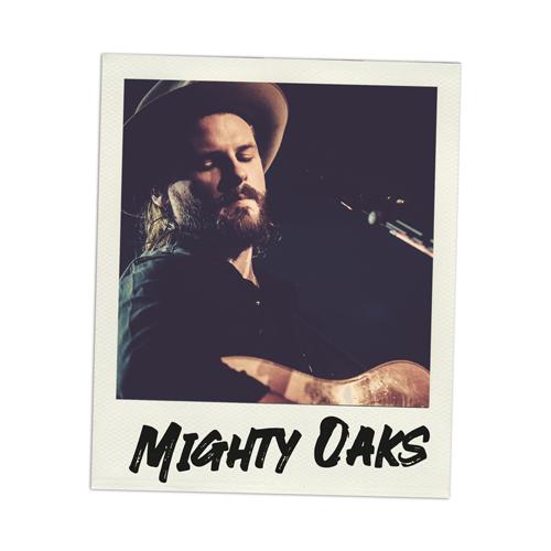 mighty_oaks