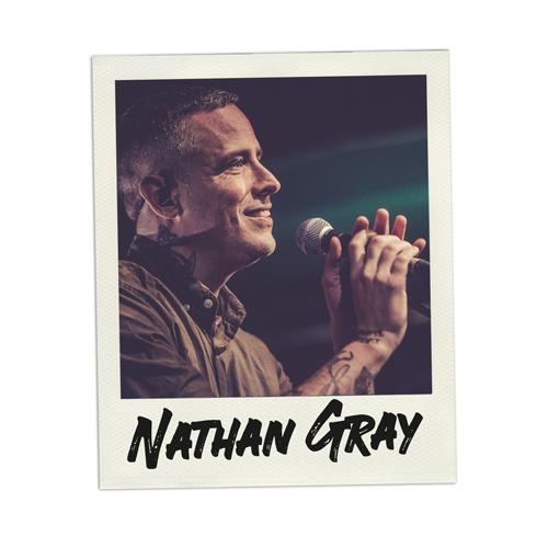 Konzertfoto Nathan Gray live in Hamburg - Fabian Lippke Konzertfotograf Kiel