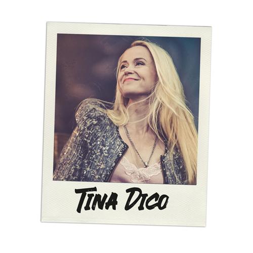 tina_dico