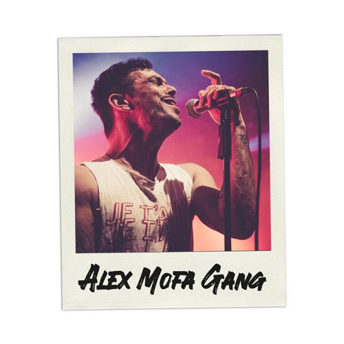 alex_mofa_gang