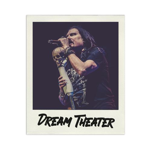 dream_theater