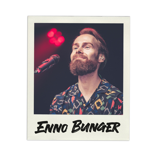 enno_bunger