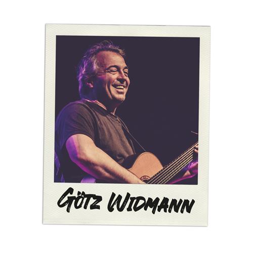 goetz_widmann