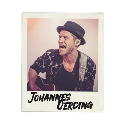 johannes_oerding