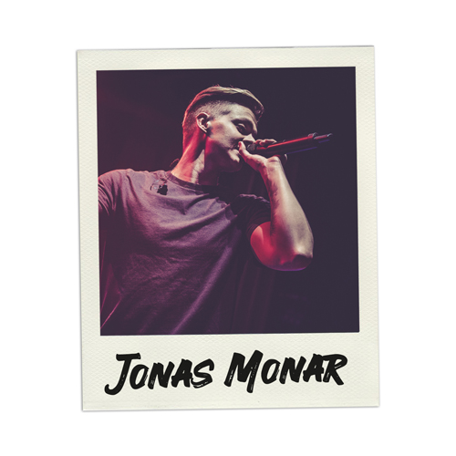 jonas_monar