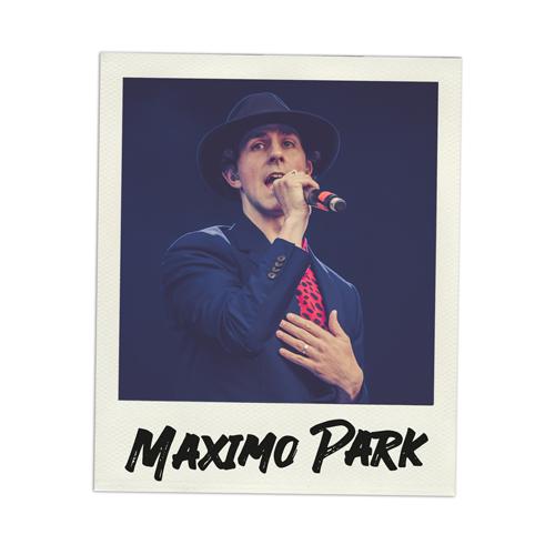 maximo_park