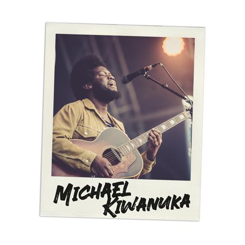 michael_kiwanuka