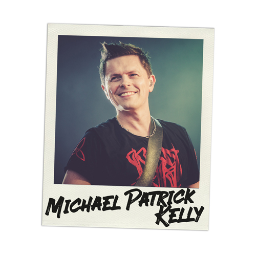 michael_patrick_kelly