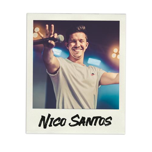 nico_santos