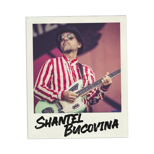 shantel_bucovina