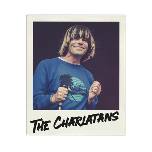 the_charlatans