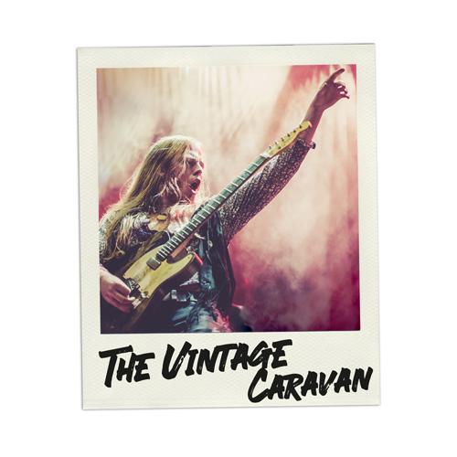 the_vintage_caravan