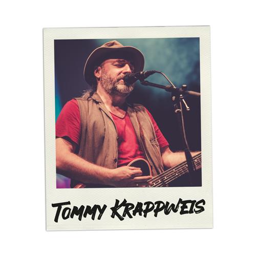 tommy_krappweis