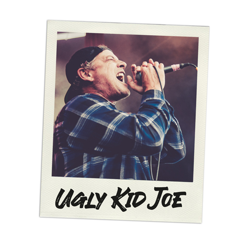 ugly_kid_joe