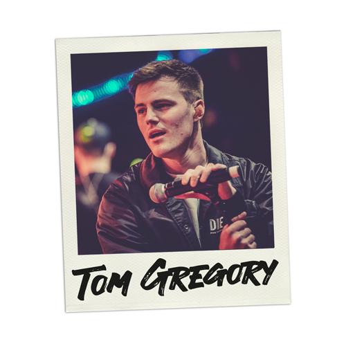 tom_gregory